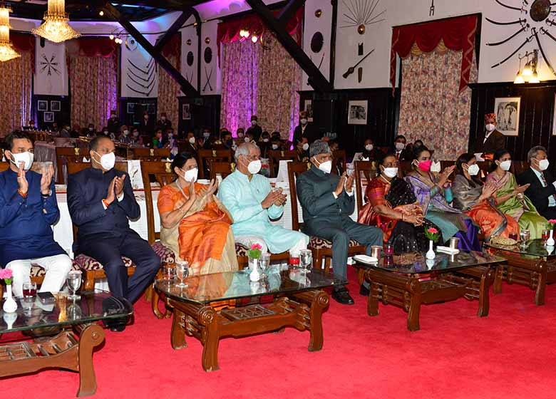 Cultural-programme-and-dinner-organized-in-honour-of-President-of-India3