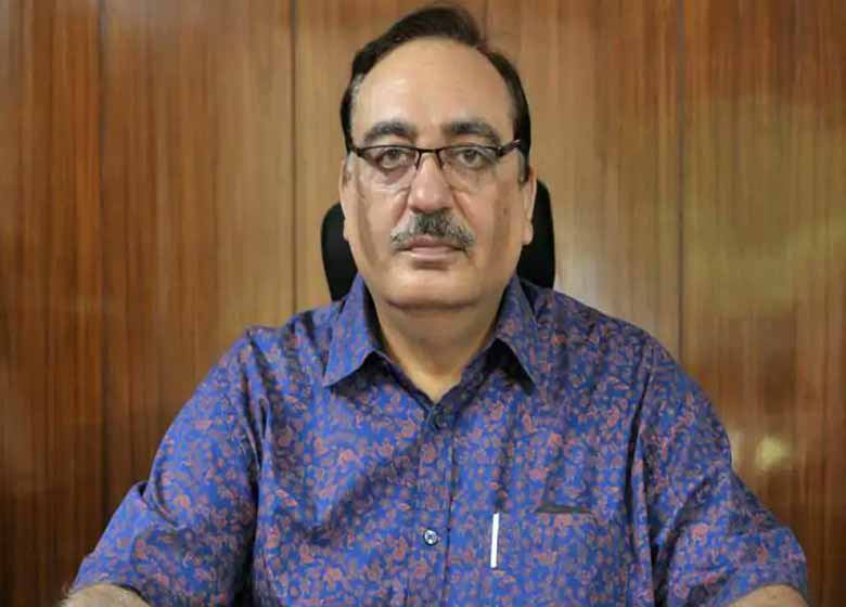 Haryana Health Department's survey regarding the suspected fever outbreak at Village Chilli and Chilla, SC-Gohpur PHC Uttawar, CHC-Hathin, District Palwal reveals that out of the seven deaths