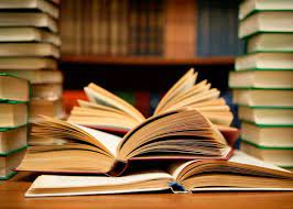 More than Rs. 16.33 crore released for purchase of books for government schools libraries