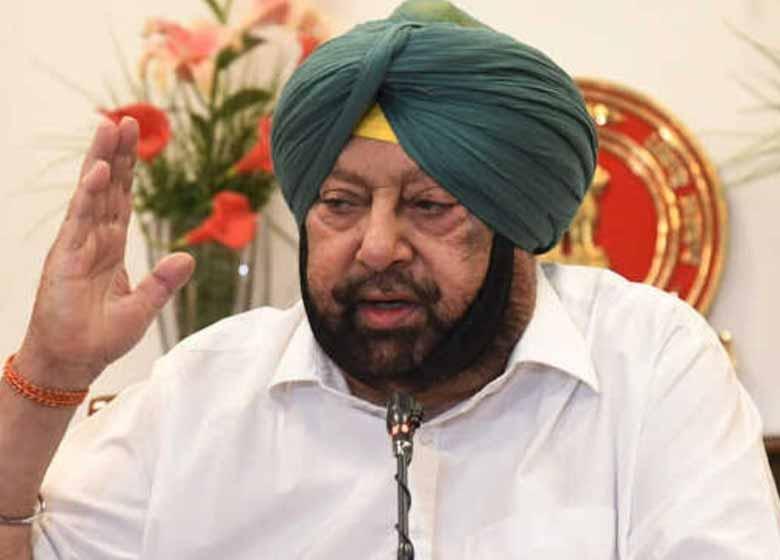 Punjab-Cm-Orders-High-Alert-As-Police-Nab-4-More-In-Oil-Tanker-Ied-Tiffin-Bomb-Blast-Case