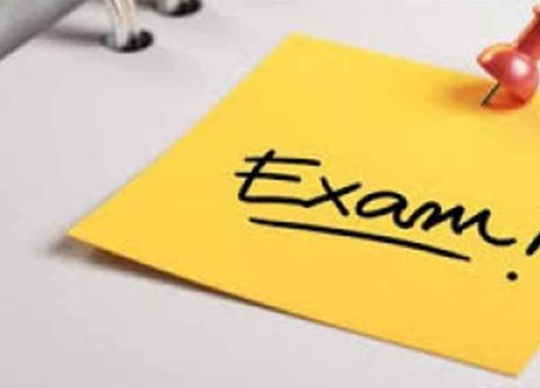 Punjab-Government-decides-to-conduct-entrance-examination-for-Meritorious-Schools-on-October-3,-2021