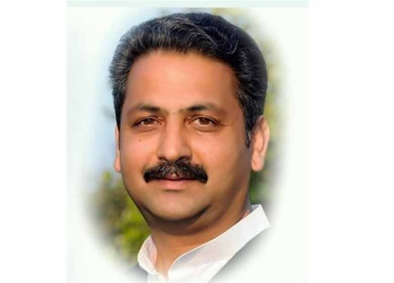 Punjab government decides to convert master posts reserved for visually impaired categories in Science subjects into Arts stream subjects : Vijay Inder Singla