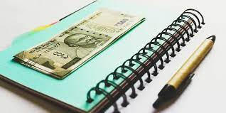Punjab school education department extends last date for application under various scholarship schemes till September 16
