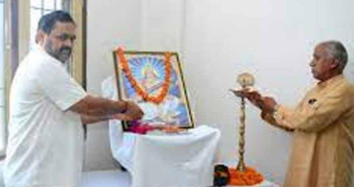 maharshi vaalmikee sanskrt vishvavidyaalay ne ghoshit kiya aachaary va shaastree ka pareeksha parinaam