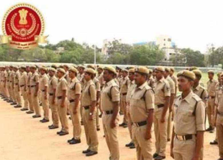 A spokesperson of Himachal Pradesh Police informed here today that department has started the process for recruitment of constables.