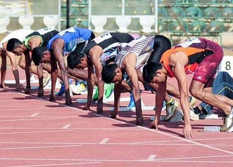 Punjab Government to conduct trials for selecting state men and women teams for the All India Civil Services Athletics Tournament on September 26, 2021 at Patiala.