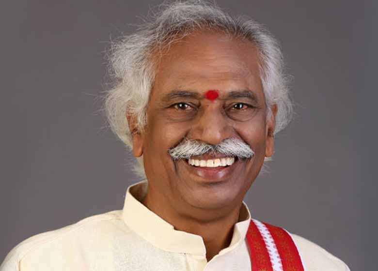 haryana governor sh bandaru dattatraya has said that the ideas of social and economic equality of dr ram manohar lohia