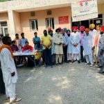 Our Haryanvi culture is our identity – Manohar Lal