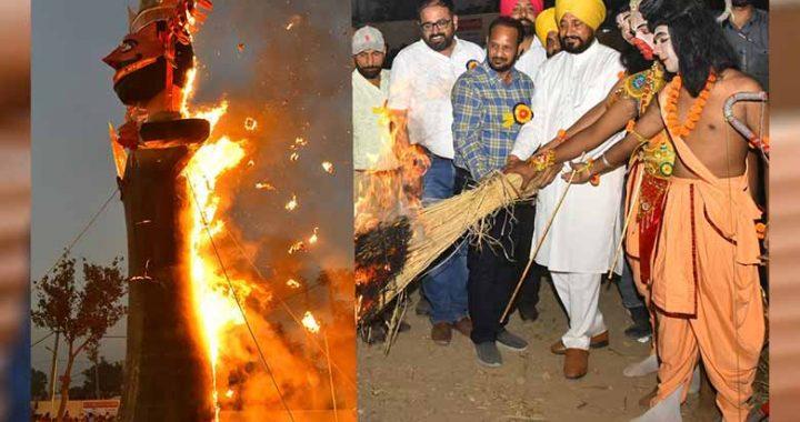 punjab-cm-announces-slew-of-development-projects-for-sri-chamkaur-sahib-and-morinda