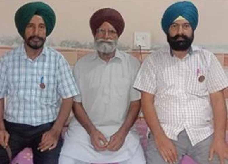punjab gau sewa commission orders gurdaspur dc to take stern action against bovine killers