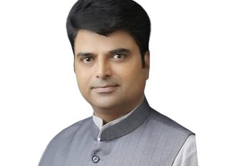 punjab releases rs.2.58-cr for construction of sheds in 43 gaushalas of eight districts: sachin sharma