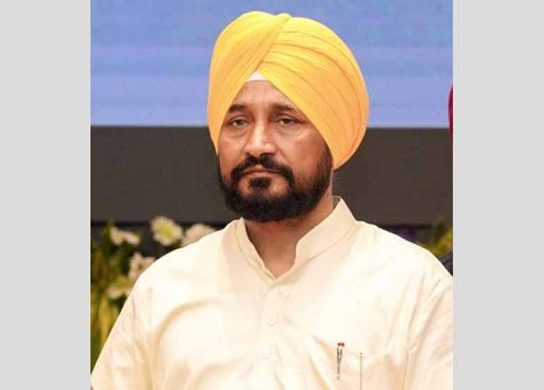 randhawa assails centre's decision to unilaterally extend bsf jurisdiction